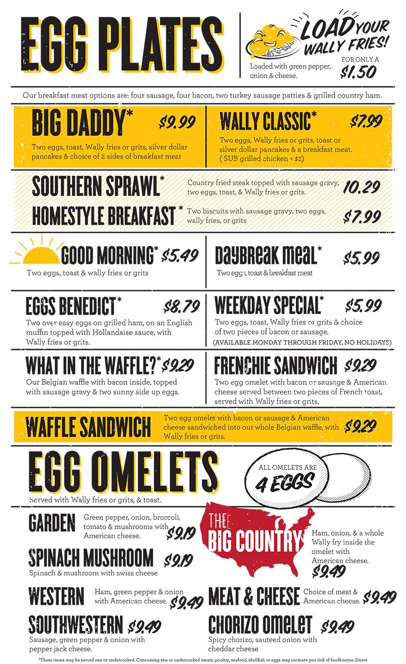 egg-plates